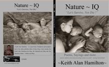 Nature IQ Full Coverfinalsm